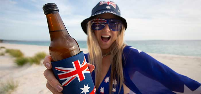personas-australianas
