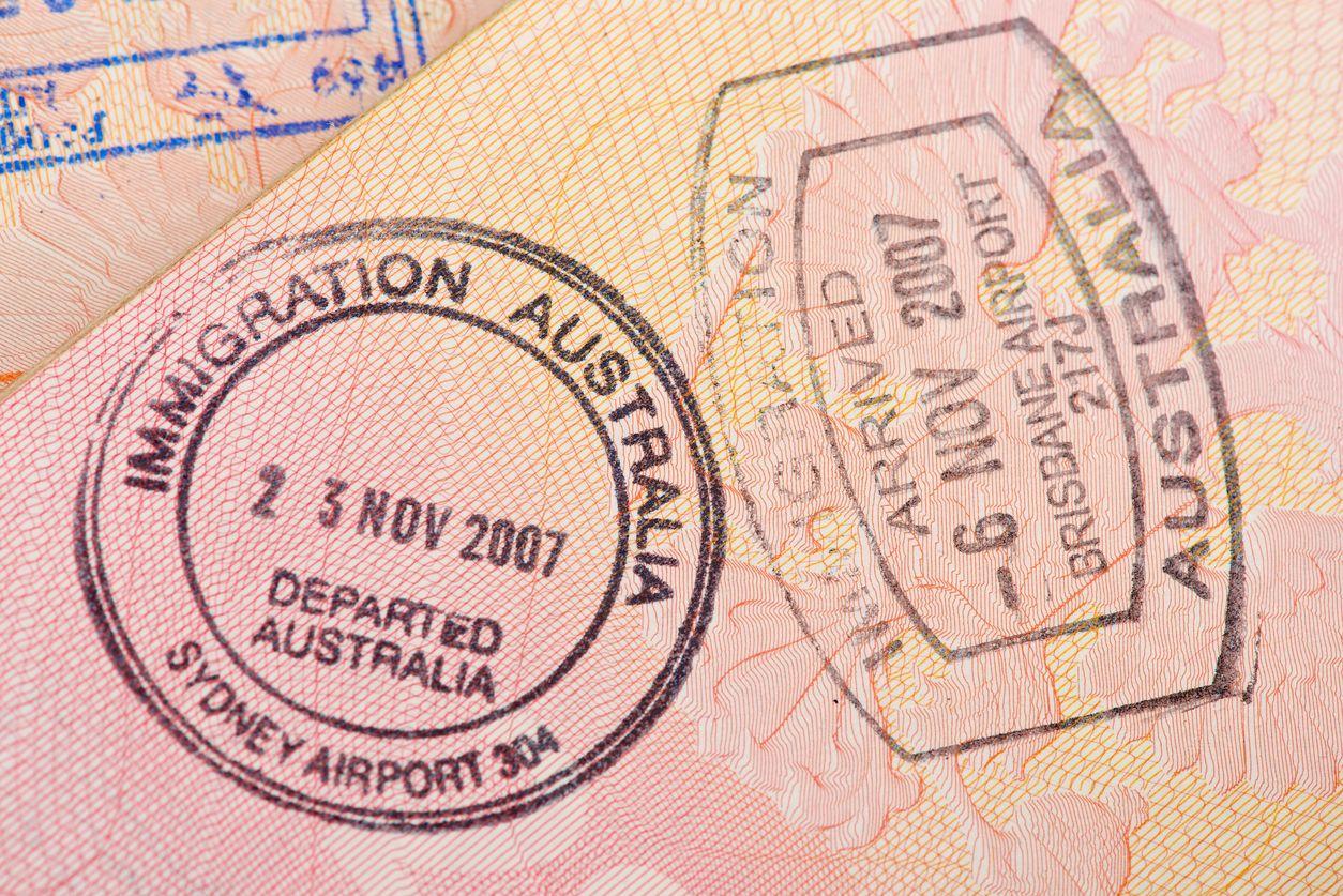Requisitos para vivir en Australia | Cuáles son y cómo cumplirlos