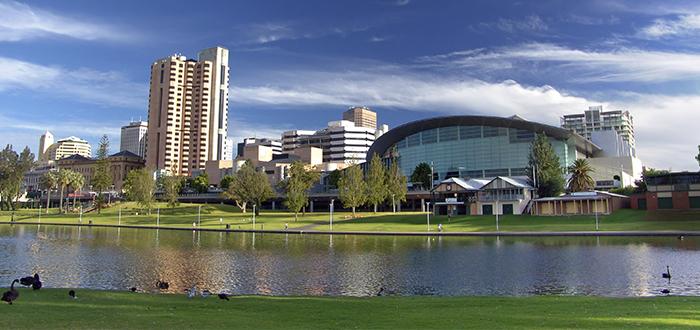Estudiar-en-Adelaide