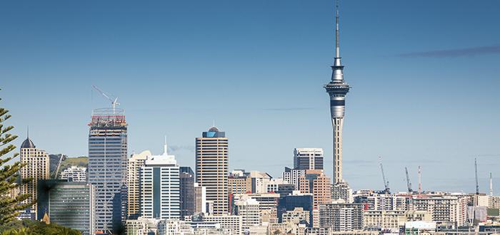 Como-hacer-un-viaje-a-Australia-y-Nueva-Zelanda