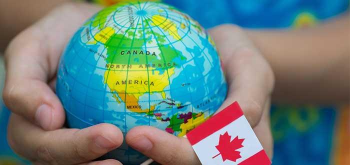 Como extender el plazo de estadia en Canada