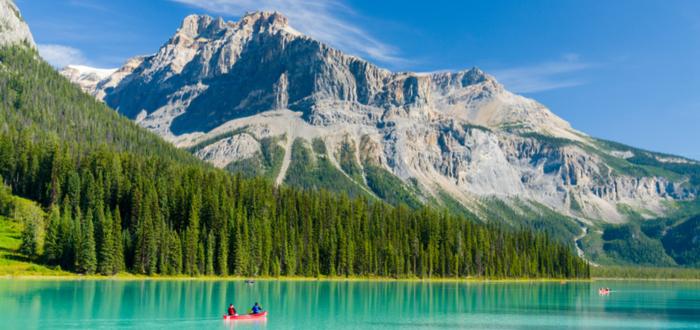 atractivos-canadienses-lago-esmeralda