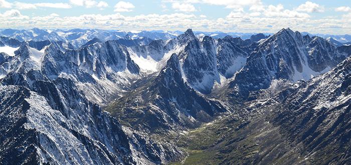 que-ver-en-canada-parque-nacional-nahanni