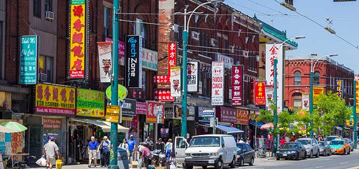 atractivos-canadienses-chinatown-toronto