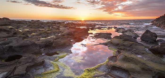 que-ver-en-canada-haida-gwaii