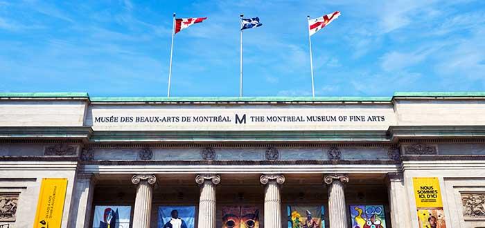 atractivos-canadienses-museo-de-bellas-artes-de-montreal
