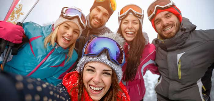 que-ver-en-canada-resort-de-esqui-whistler-blackcomb