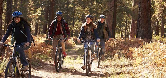 que-ver-en-canada-parque-de-ciclismo-de-montana-en-whistler