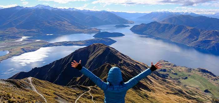 Estudiar-ingles-en-Nueva-Zelanda