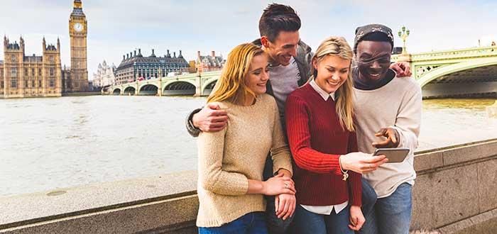 Estudiar-ingles-en-Inglaterra