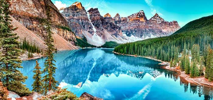 Parques-nacionales-de-Canada