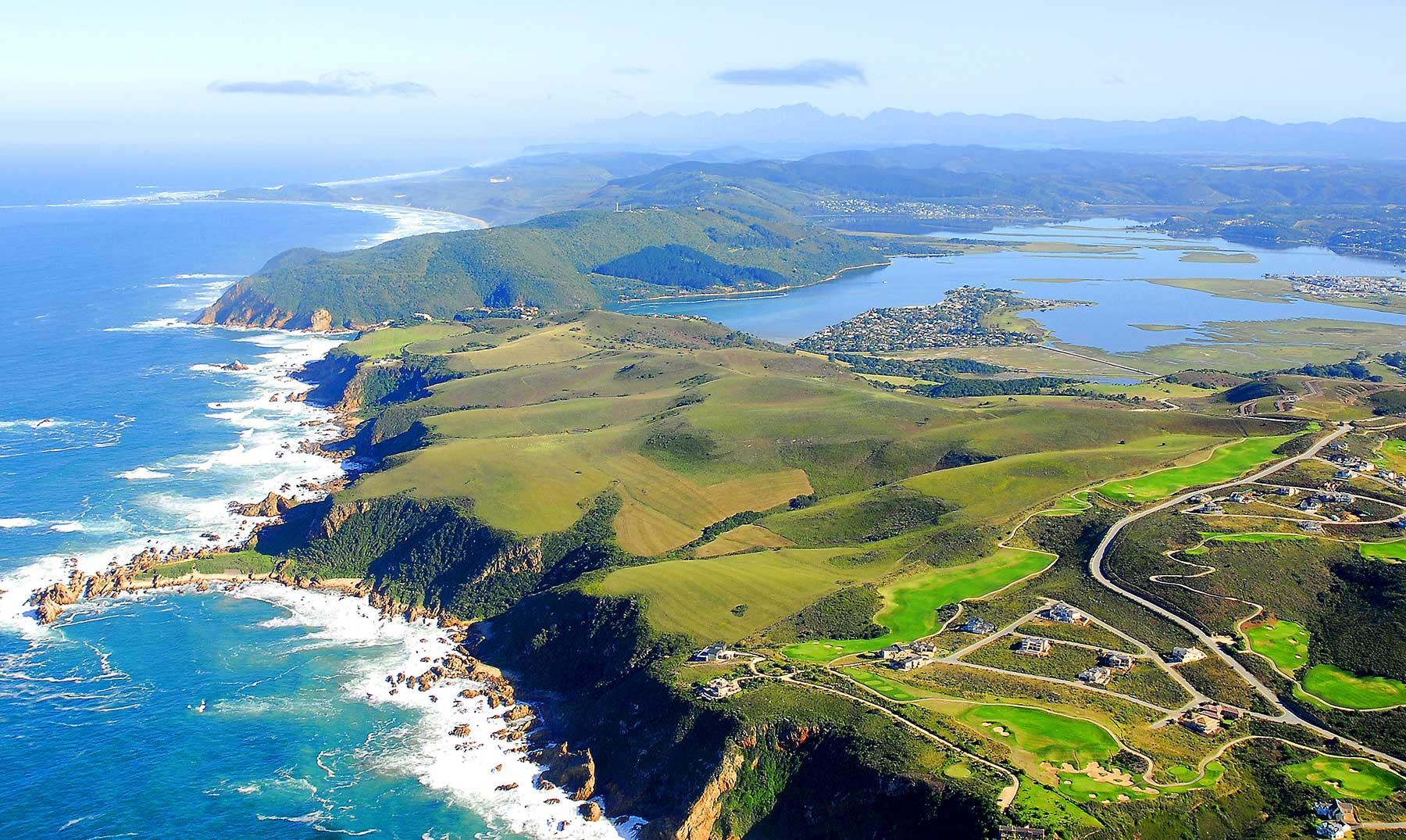 Ruta jardín Sudáfrica   Un road trip inolvidable