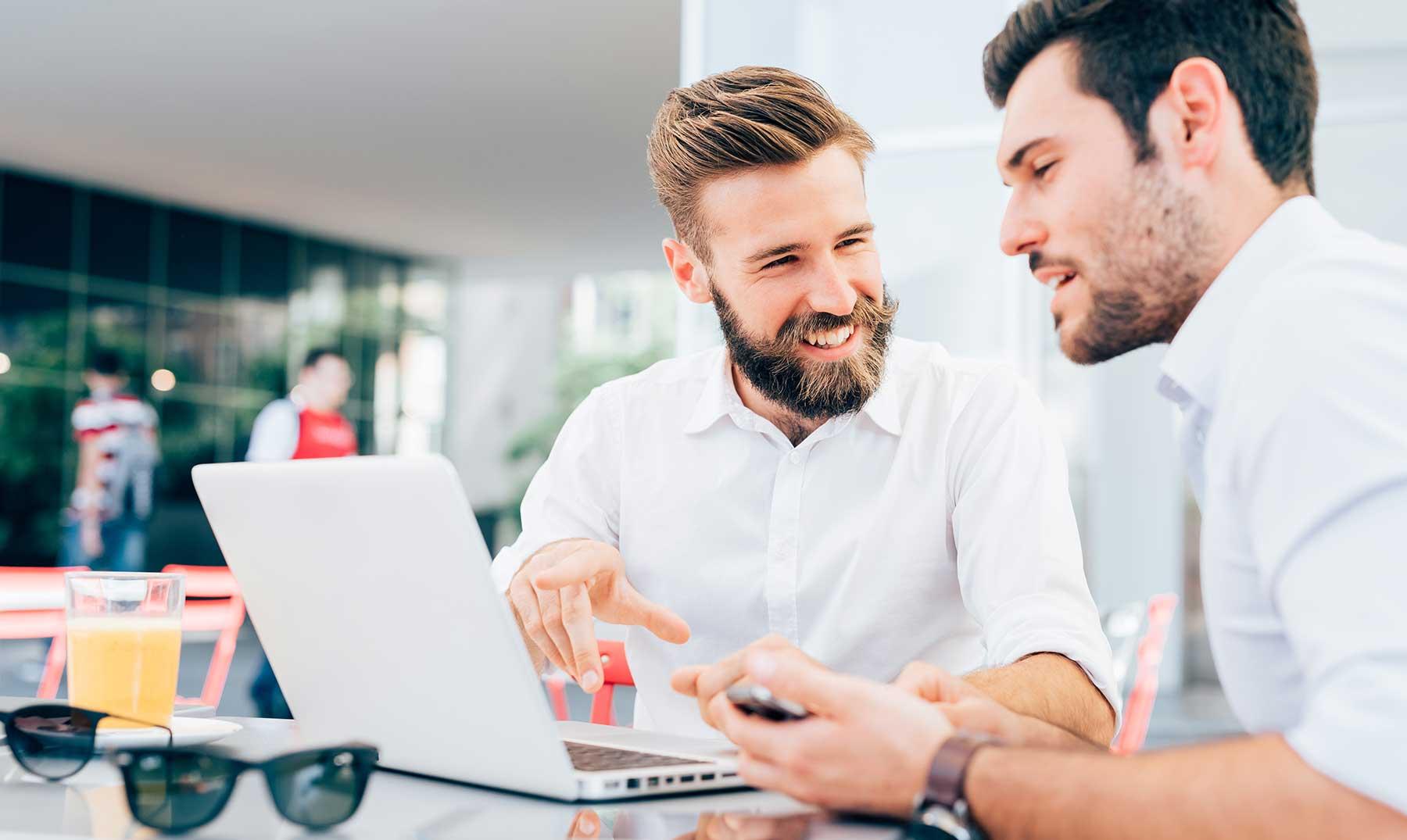 Emprender en Australia | Claves, ventajas y requisitos