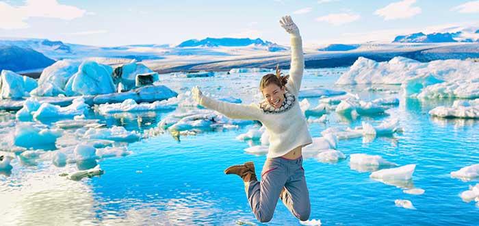 islandia-pais-con-calidad-de-vida