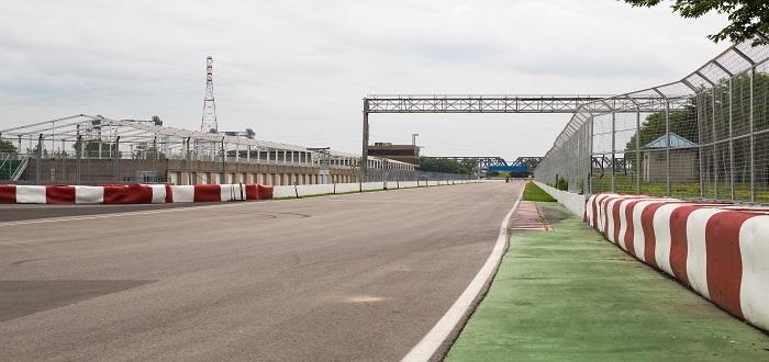 Qué ver en Montreal - circuito de Fórmula 1