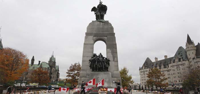 qué ver en Ottawa