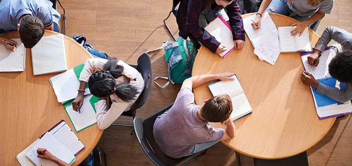 Cómo trabajar a la vez que estudias en Australia