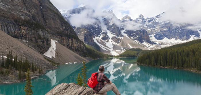 que-ver-en-canada-parque-de-las-montañas-rocosas