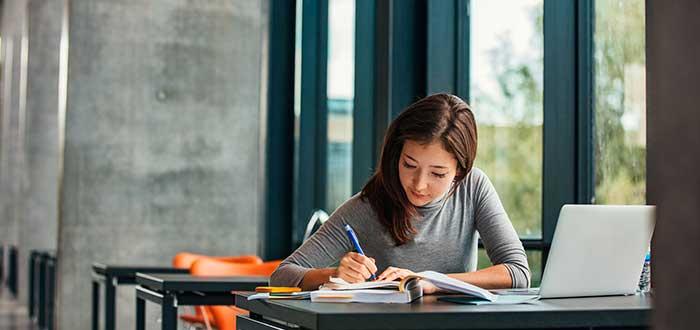 Estudiar inglés en Canadá y trabajar