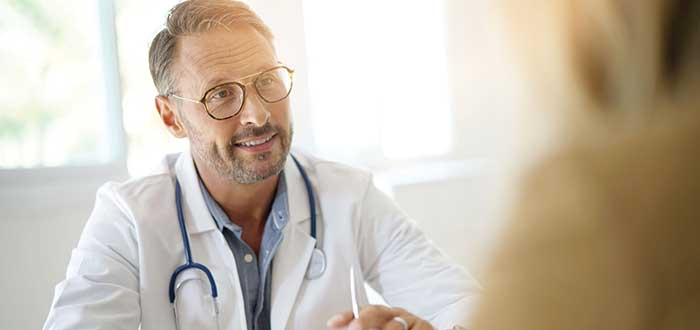 Importancia del seguro médico Australia