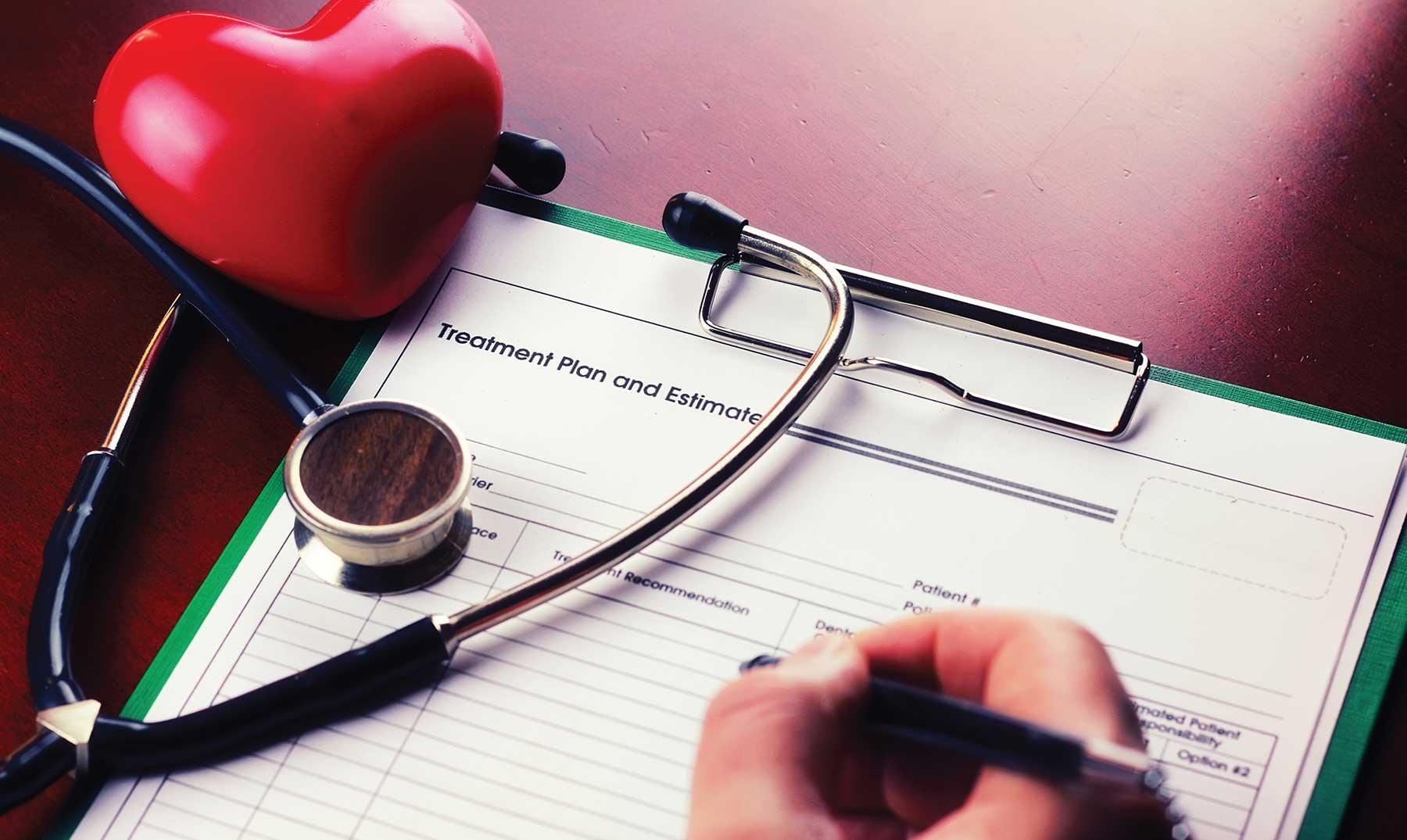 Seguro medico Australia |Cuando es necesario, mejores opciones