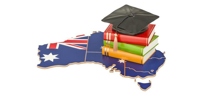Razones para vivir en Australia