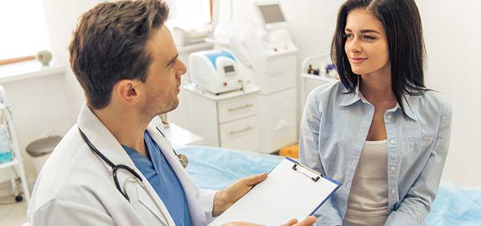 ¿Por qué contratar un seguro médico internacional?
