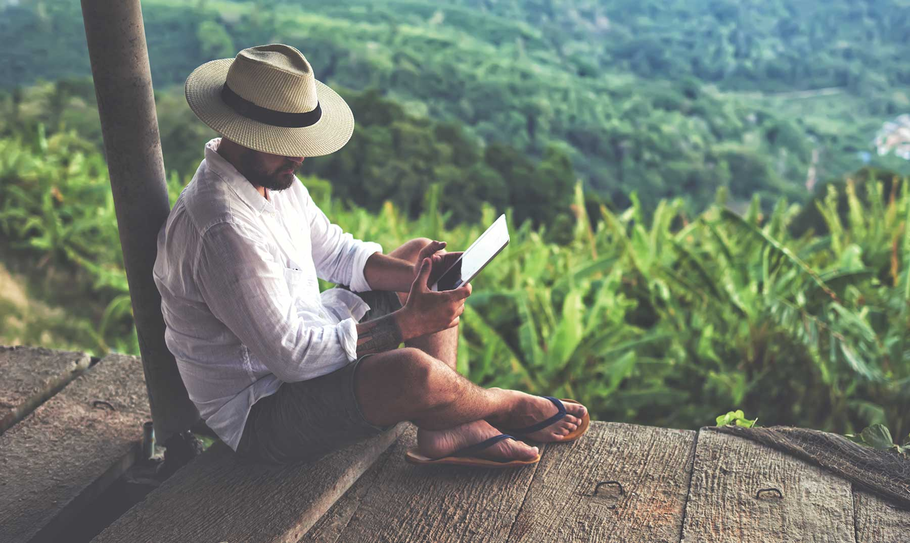 Tips para viajar |  20 consejos para ahorra dinero y disfrutar más