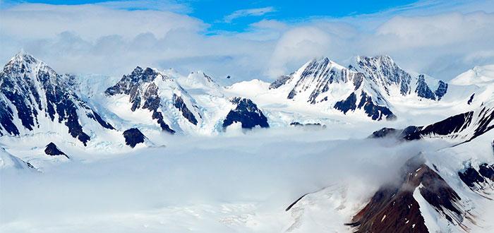 glaciar-rock-parque-nacional-kluane