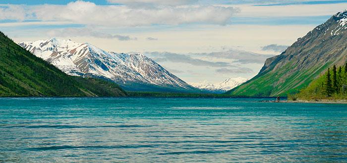 lago-parque-nacional-kluane