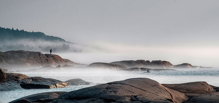 parque-marino-costa