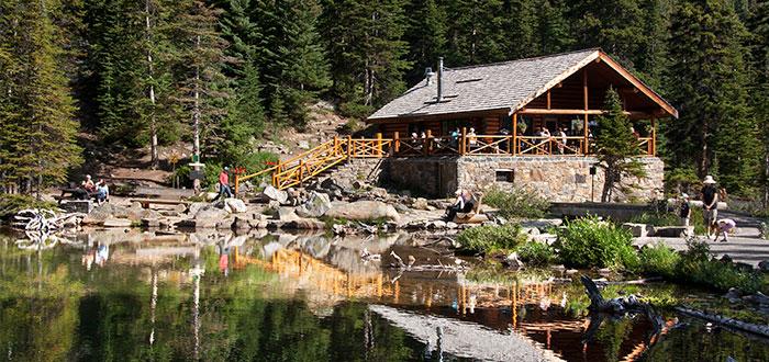 parque-nacional-banff-agnes-lake