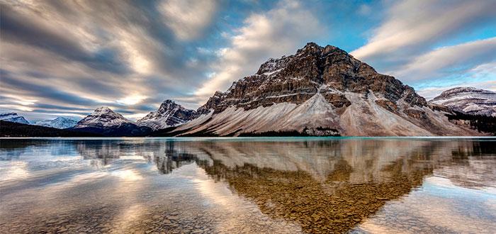 parque-nacional-banff-bow-lake