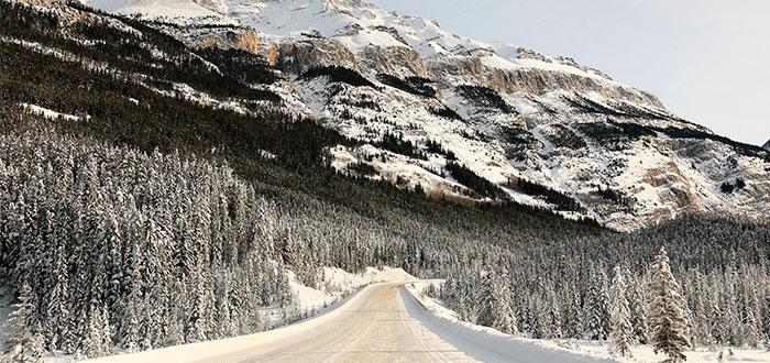 parque-nacional-banff-icefields
