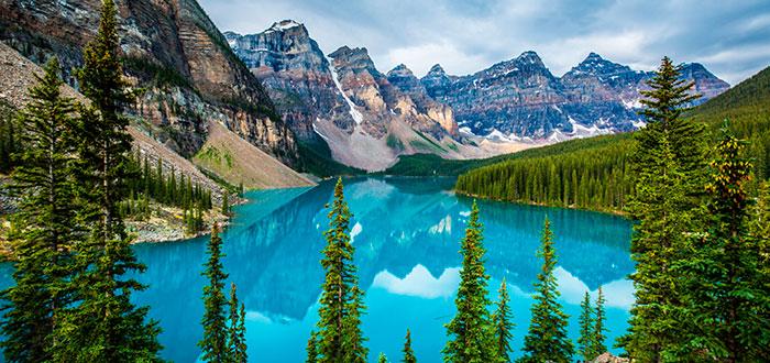 parque-nacional-banff-moraine-lake
