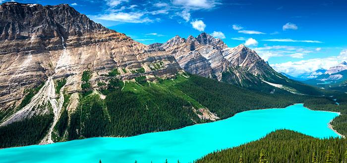 parque-nacional-banff-peyto-lake