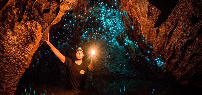 cuevas-waitomo