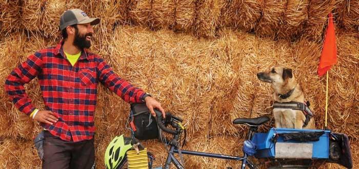 Los mejores blogs de Viajes   Bikecanine