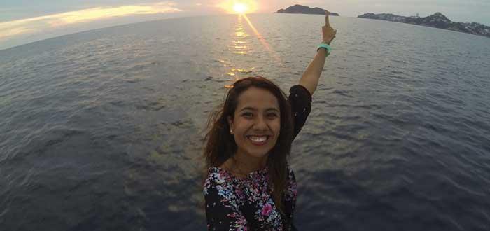 Los mejores blogs de Viajes   Mariel de viaje