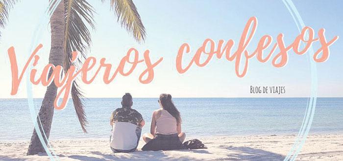 Los mejores blogs de Viajes   Viajeros confesos