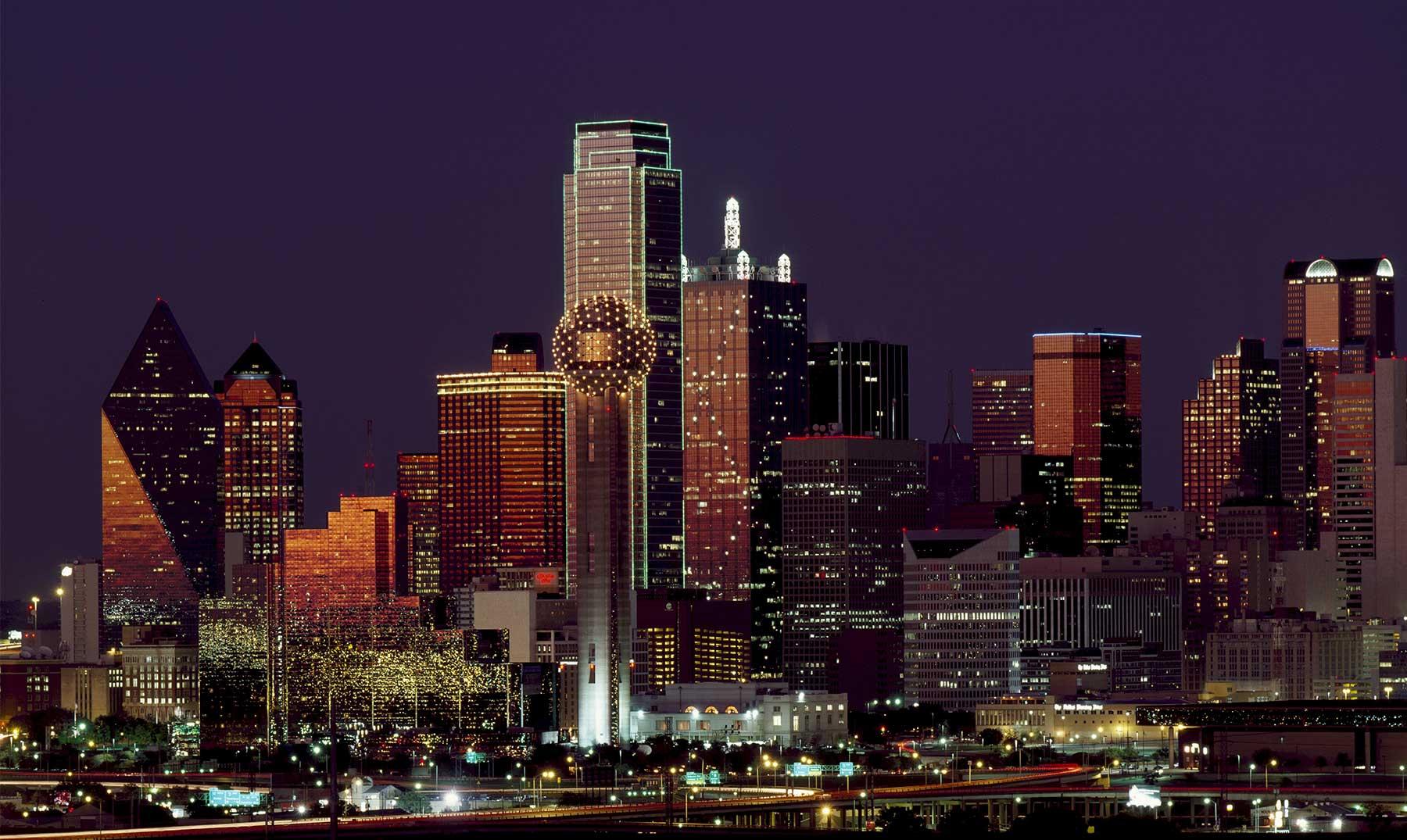 Qué ver en Dallas | 20 Lugares imprescindibles