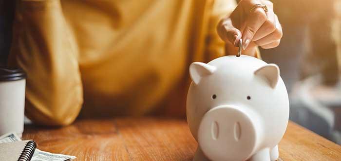 Cómo ahorrar para viajar | 7 consejos