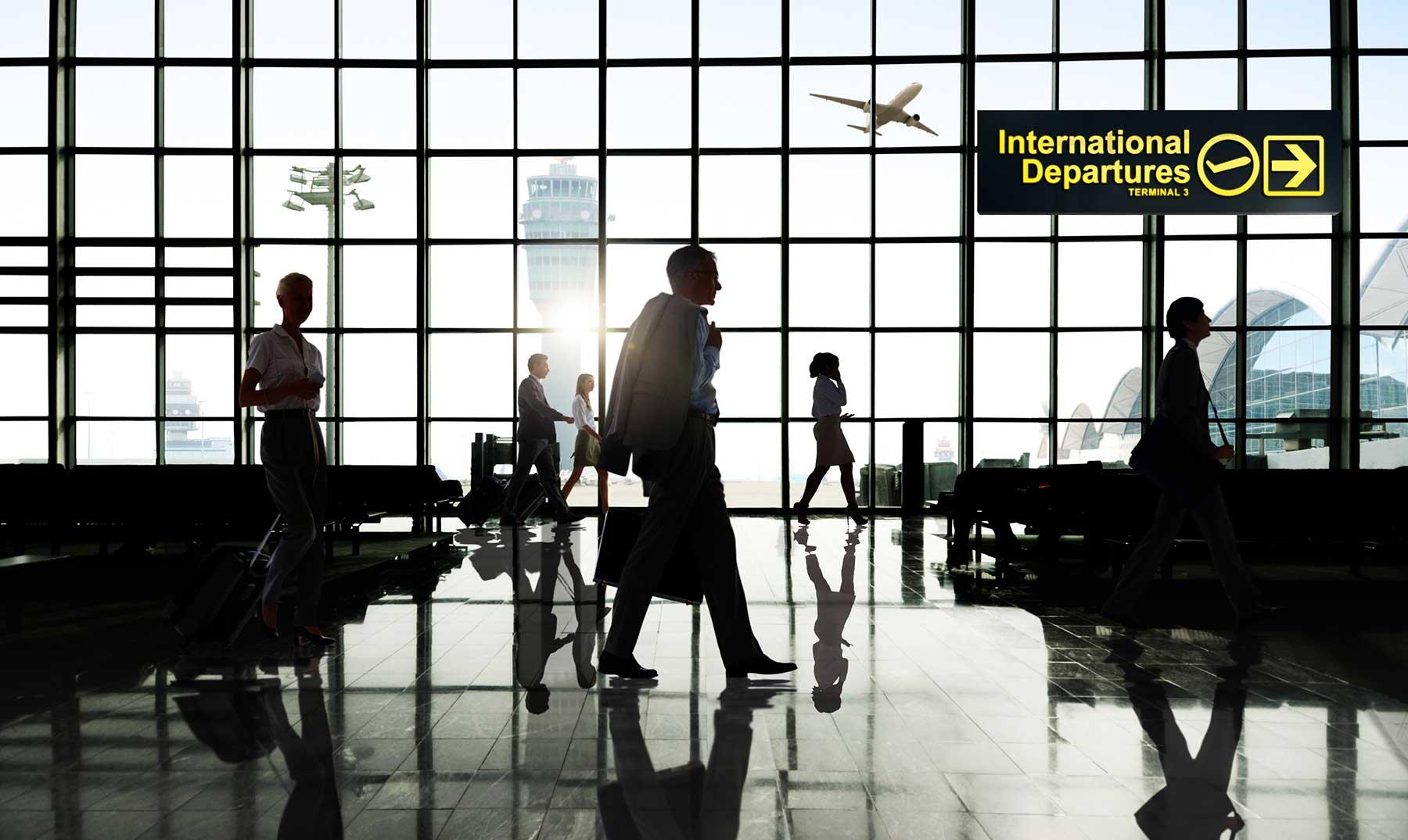 Cómo conseguir vuelos baratos a Canadá | Todas las claves