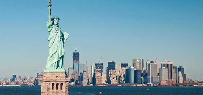 Quiero Aprender Ingles en Estados Unidos