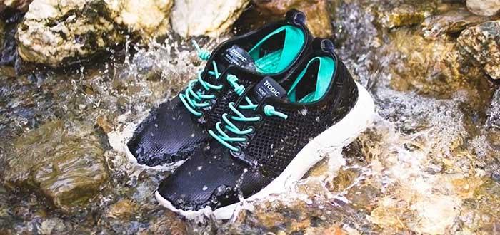 son-zapatillas-de-viaje-que-se-adaptan-a-todos-los-terrenos