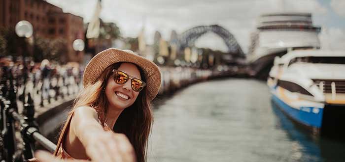 requisitos para estudiar en Australia
