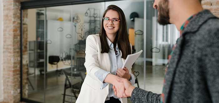 Empleos para extranjeros en Nueva Zelanda