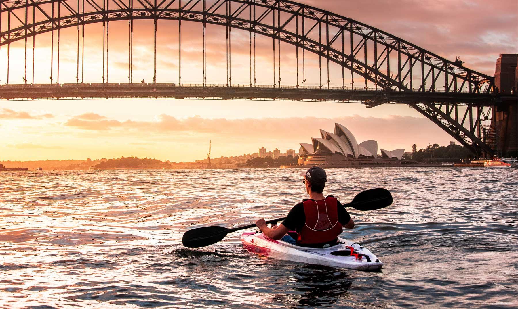 Certificados para trabajar en Australia