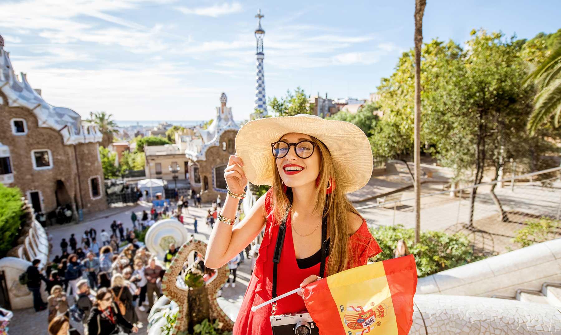 Cómo estudiar en España   Pasos para emprender esta aventura