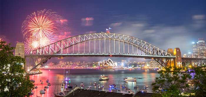 celebraciones-de-ano-nuevo-en-australia